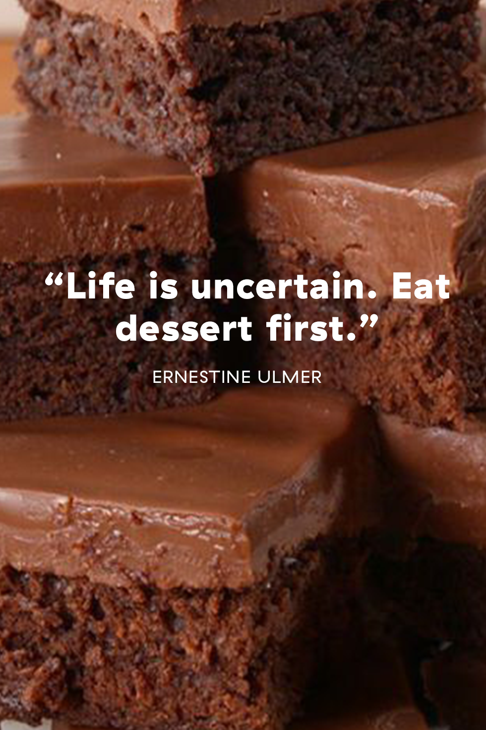 the all time greatest quotes about dessert dessert quotes