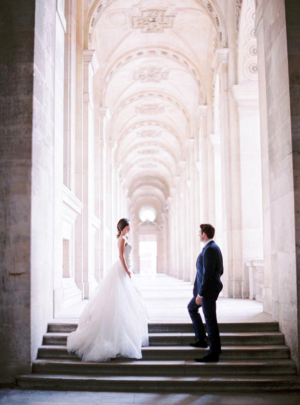 15 Best Wedding Destinations For Beautiful Photos - Wedding Photography