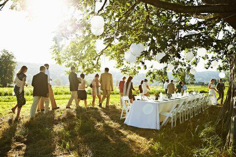 destination weddings vacation ideas