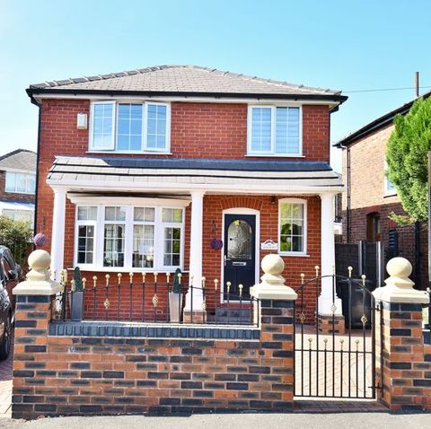 zoopla reveals its most attention grabbing homes since market reopened