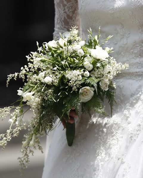 betekenis bruiloftstradities bruiloft tradities