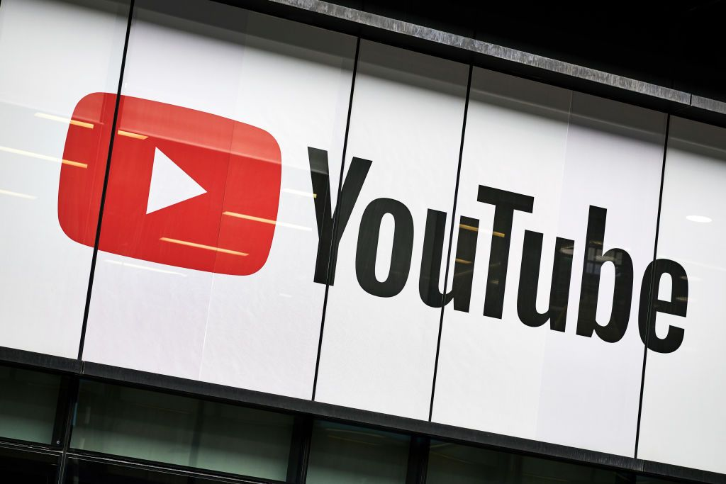 How To Download YouTube Videos for Your Offline Viewing Pleasure