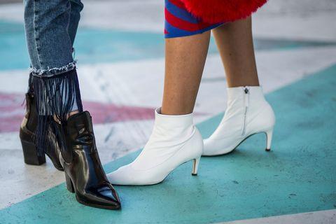 Madrid Fashion Week, street style, Madrid Fashion Week street style, Street Style, Street Style Madrid 2018, street style madrid fashion week, street style madrid, looks moda madrid, looks pasarela madrid fashion week, street style madrid julio 2018, los mejores looks de street de mercedes benz fashion week madrid 2018,