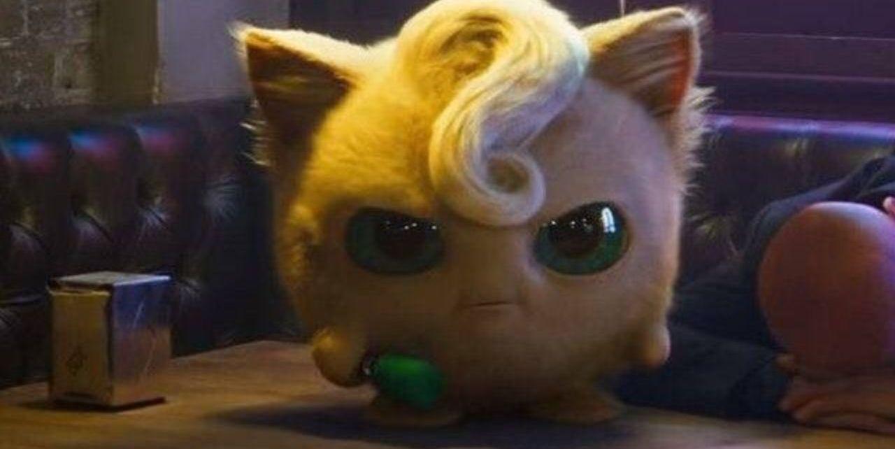 detective pikachu jigglypuff pokemon