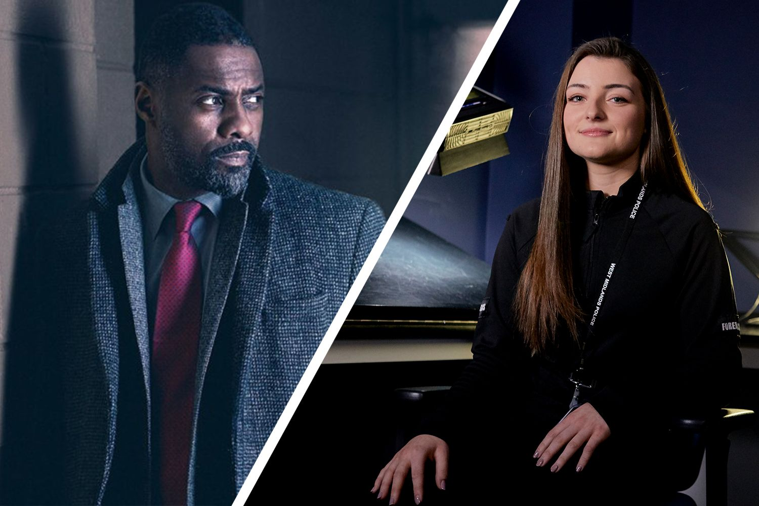 We Asked A Forensics Assistant How Realistic Tv Crime Shows Are