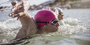 beginnen-zwemmen-plan