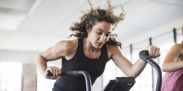 Cardio Before or After Weights? What Doctors And Research Say