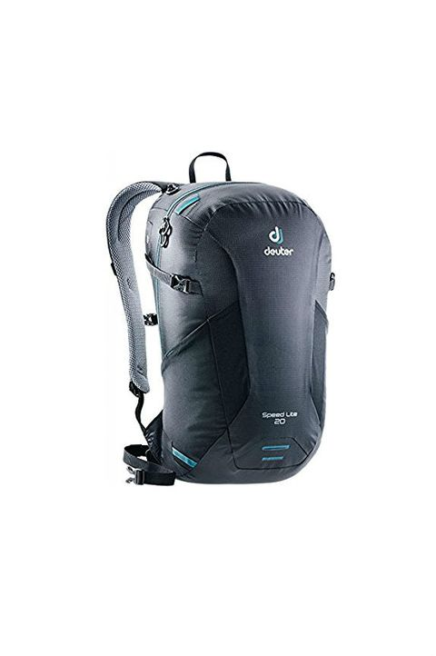 Bag, Product, Luggage and bags, Backpack, Baggage, Suitcase, Hand luggage,