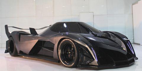 Land vehicle, Vehicle, Car, Sports car, Supercar, Automotive design, Race car, Sports prototype, Coupé, Rim,