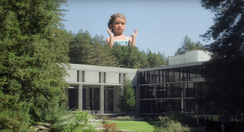 Devs: la nueva serie de ciencia-ficción de Alex Garland para HBO