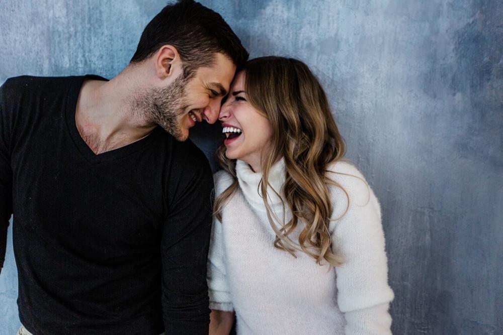 Top 100 dating vragen matchmaking diensten in Montreal