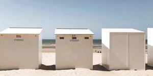 knokke-zomer-hotspots