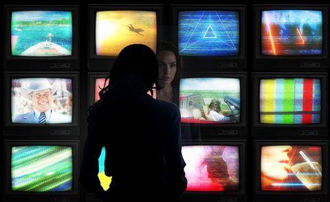 Screen, Display device, Technology, Window, Multimedia, Electronic device, Media, Glass, Visual arts, Art,
