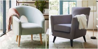Fine House Beautiful Collections Housebeautiful Bralicious Painted Fabric Chair Ideas Braliciousco