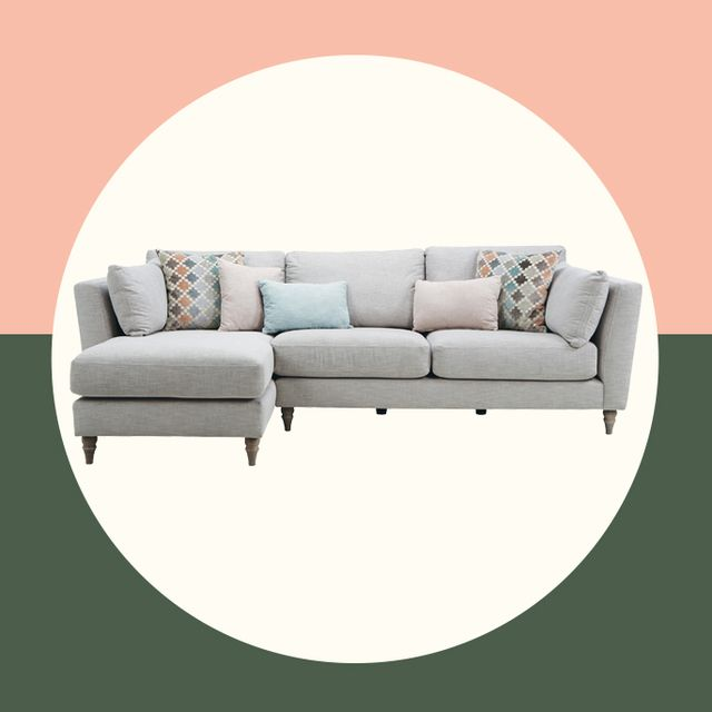 dfs x house beautiful sofa collection