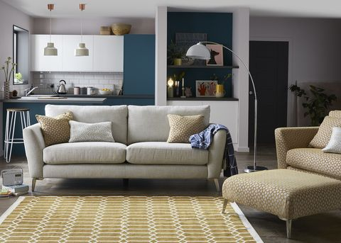 Fabulous New Dfs Libby Sofa Is Perfect For A Modern Contemporary Home Caraccident5 Cool Chair Designs And Ideas Caraccident5Info