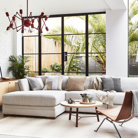 libby sofa, house beautiful collection at dfs