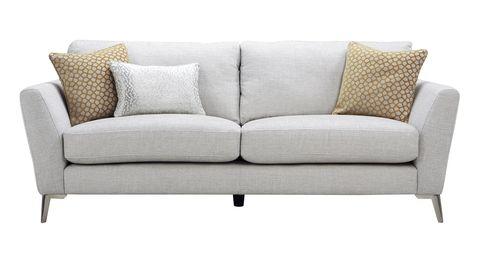 dfs x house beautiful sofas
