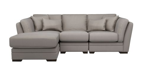 dfs sofas x house beautiful collection