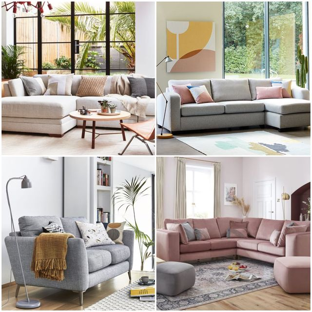 dfs sofas, house beautiful sofa collection with dfs