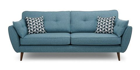 Prime Best Sofa Best Place To Buy A Sofa Caraccident5 Cool Chair Designs And Ideas Caraccident5Info