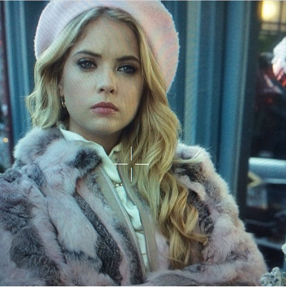 Ashbenzo dating service
