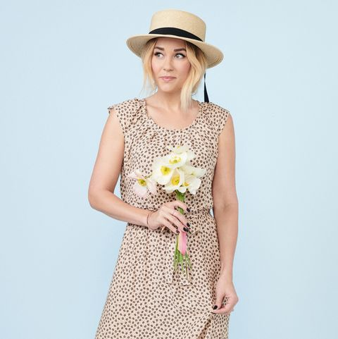 52078d12d4 Lauren Conrad Drops New Spring Collection With Kohl s — Mother s Day ...