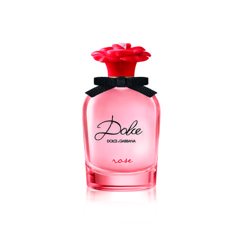 dolcegabbana, dolce, rose, profumo