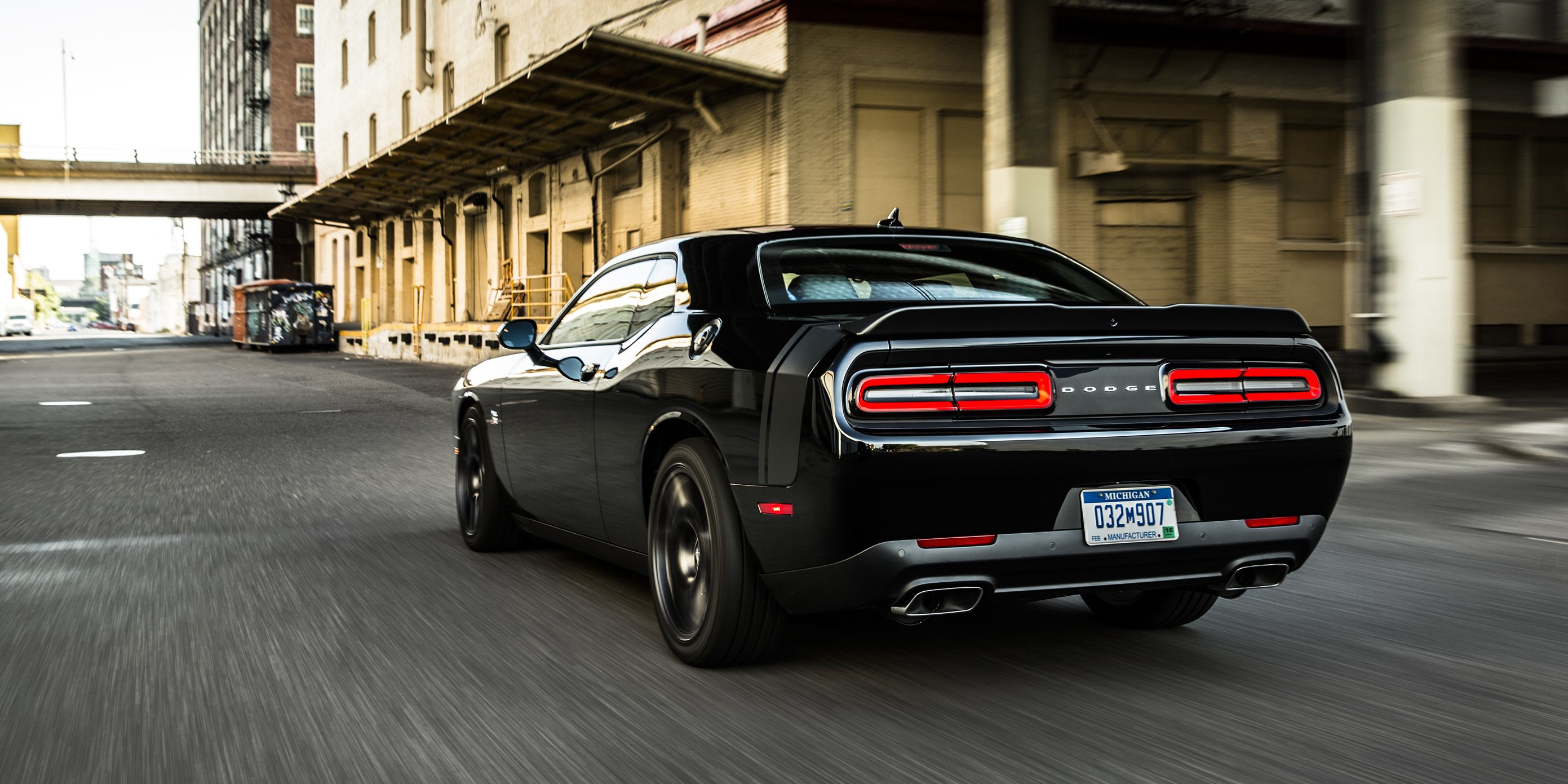16 Fastest Cars Under 40k In 2018 Most Powerful Sedans Sports