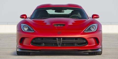 Land vehicle, Vehicle, Car, Sports car, Supercar, Automotive design, Performance car, Dodge Viper, Race car, Muscle car,