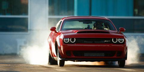 Land vehicle, Vehicle, Car, Muscle car, Automotive design, Performance car, Sports car, Classic car, Dodge challenger, Autocross,