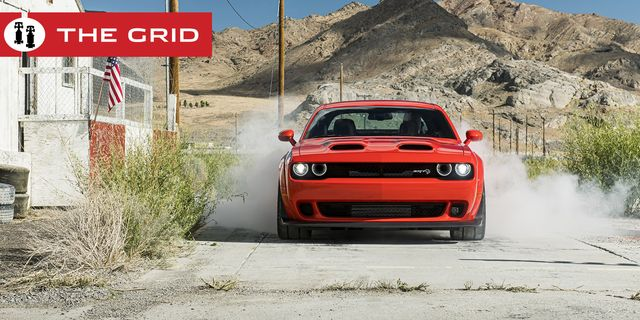 2020 dodge challenger srt super stock the newest dodge drag racing machine with 807 horsepower is the world's quickest and most powerful muscle car
