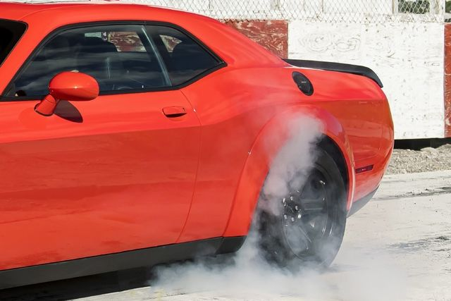 2021 dodge challenger srt super stock the newest dodge drag racing machine with 807 horsepower is the world's quickest and most powerful muscle car