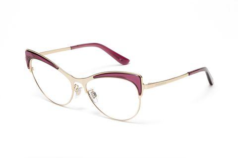moda occhiali 2019, moda occhiali da vista 2019, occhiali da vista modelli, occhiali da vista 2019 metallo,occhiali da vista 2019 vintage, occhiali da vista 2019 Gucci, occhiali da vista 2019 Prada, occhiali da vista 2019 retro, occhiali da vista 2019 anni cinquanta, occhiali da vista 2019 donna, occhiali da vista louis vuitton