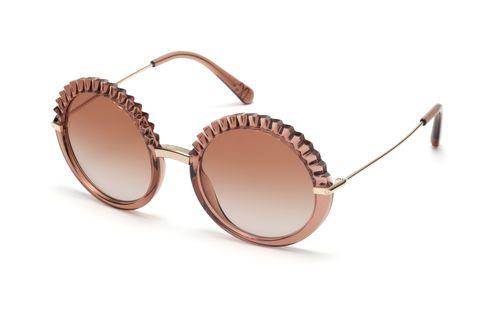 occhiali da sole dolce gabbana