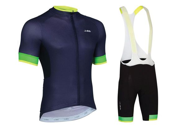 Best Bike Jerseys and Shorts - Cycling Kits 2018 52c9a5619