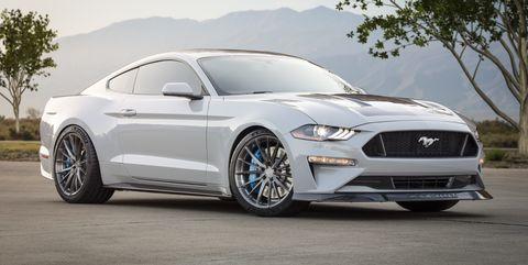 Land vehicle, Vehicle, Car, Motor vehicle, Automotive design, Tire, Muscle car, Hood, Performance car, Automotive tire,