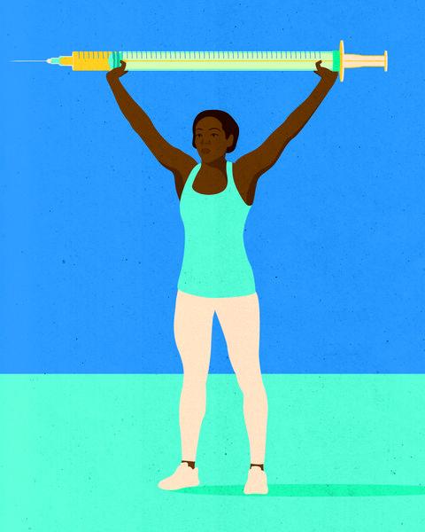 Arm, Joint, Artistic gymnastics, Balance, Physical fitness, Sports,