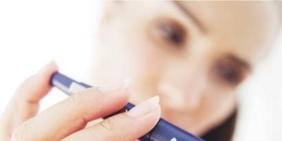 9 Ways to Cut Diabetes Costs