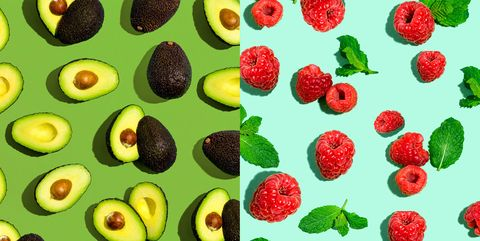 Strawberry, Natural foods, Strawberries, Berry, Food, Fruit, Superfruit, Plant, Sweetness, Superfood,