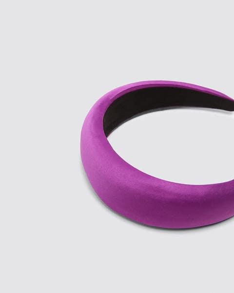 Violet, Purple, Pink, Magenta, Lilac, Bangle, Fashion accessory,