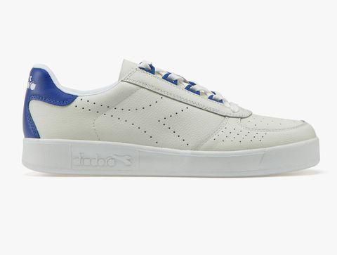 Shoe, Footwear, White, Sneakers, Outdoor shoe, Product, Walking shoe, Skate shoe, Athletic shoe, Plimsoll shoe,