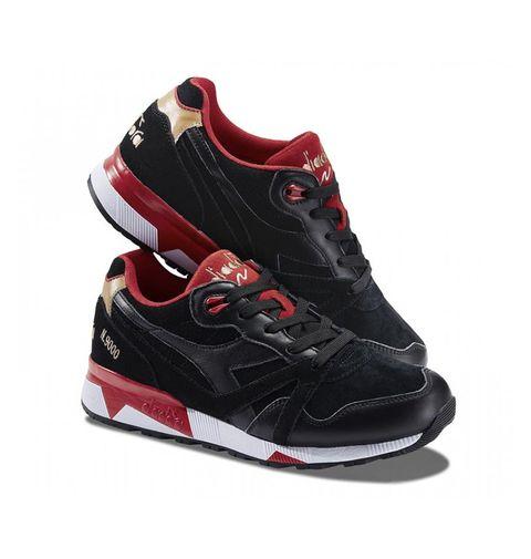 low priced 0a3a7 b34d5 zapatillas, deportivas, trainers, bambas, calzado deportivo, snaekers,  tenis, nike