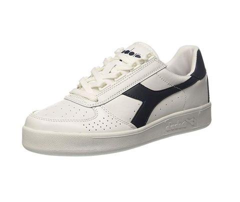 new style 33256 5063a Scarpe sneakers uomo: 15 tendenze moda autunno inverno 2019 2020