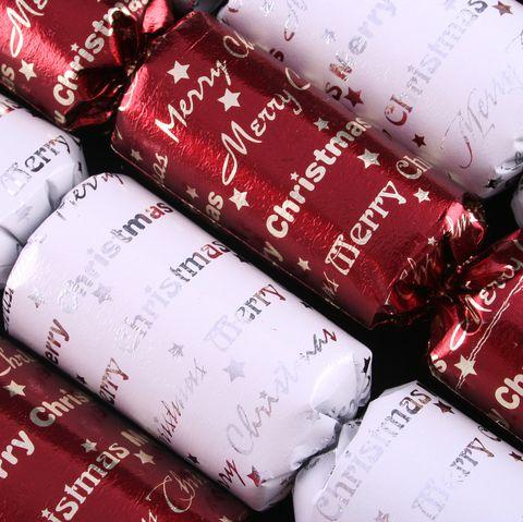 Christmas Cracker Toys.John Lewis Waitrose Ban Plastic Toys In Christmas Crackers