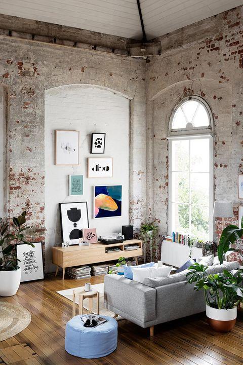 vivienda reformada en australia