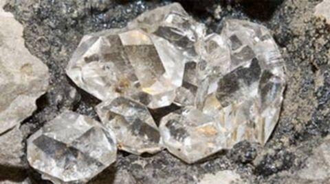 diamant-hardste-stof