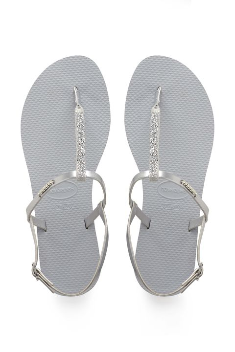 Havaianas Bridal Flip Flops Are Now A Thing Apparently-5196