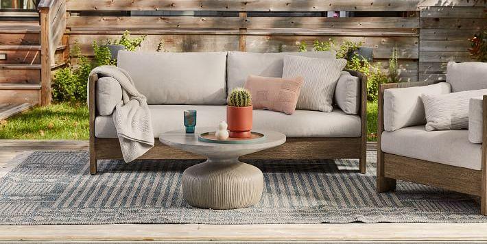 20 Best Outdoor Rugs To Buy Online Indoor Outdoor Area Rugs