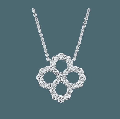jewellery, pendant, necklace, fashion accessory, body jewelry, chain, locket, silver, diamond, metal,